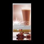 Сухая смесь для коктейля «Нэчурал Баланс-Шоколад»