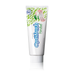 Зубная паста-уход с экстрактами трав «Оптифреш»