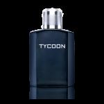 Туалетная вода Tycoon