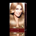 Cтойкая краска для волос «Цвет-Эксперт» - Светло-русый