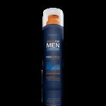 Пена для бритья для нормальной кожи «Норд – Утренняя свежесть»